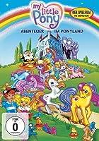 Mein kleines Pony - Der Spielfilm
