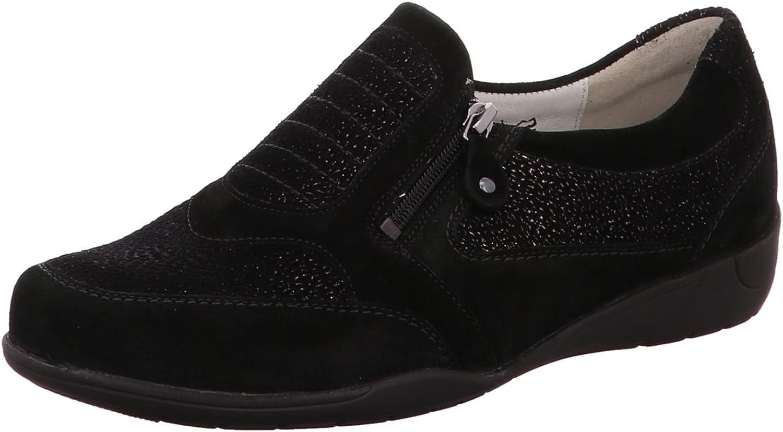 8d8c956f80 Myriam | Neue werden eingeführt Waldläufer Sorten oxhrnq862-Schuhe ...