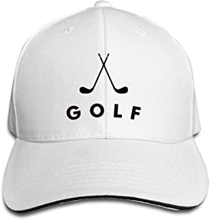 golf clubs for sale montreal