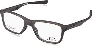 6409d79a3c Amazon.com  Oakley - Eyewear Frames   Sunglasses   Eyewear ...