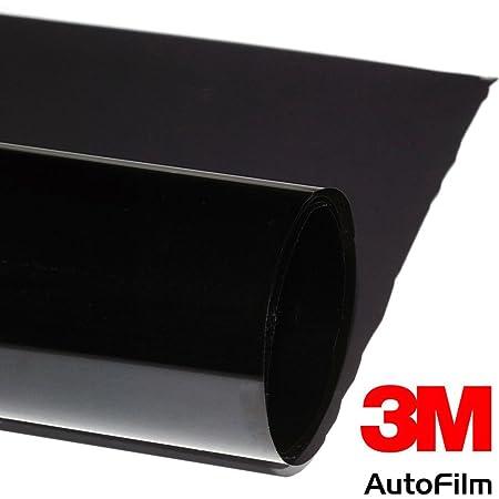 Cfc 3d Tönungsfolie Passgenau Und Vorgeformt Tiefschwarz Lichtdurchlässigkeit 5 Hitze Rückweisung 60 Uv Rückweisung 99 Artikel Nr Ag P05 Vw 071 T Farbbezeichnung Premium Black Auto