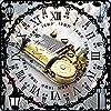 紅魔館のオルゴールライブ-フラワリングナイト-