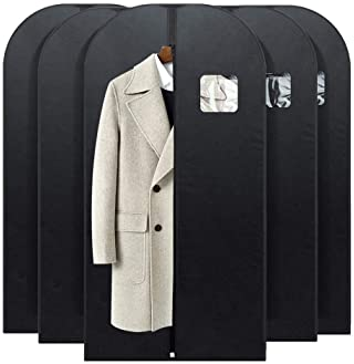 Explore Coat Covers For Closets