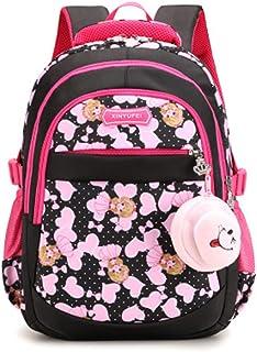 Kid Toddler Backpack Cute Cartoon Backpacks for Children
