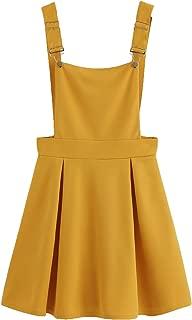 Best yellow dress korean Reviews