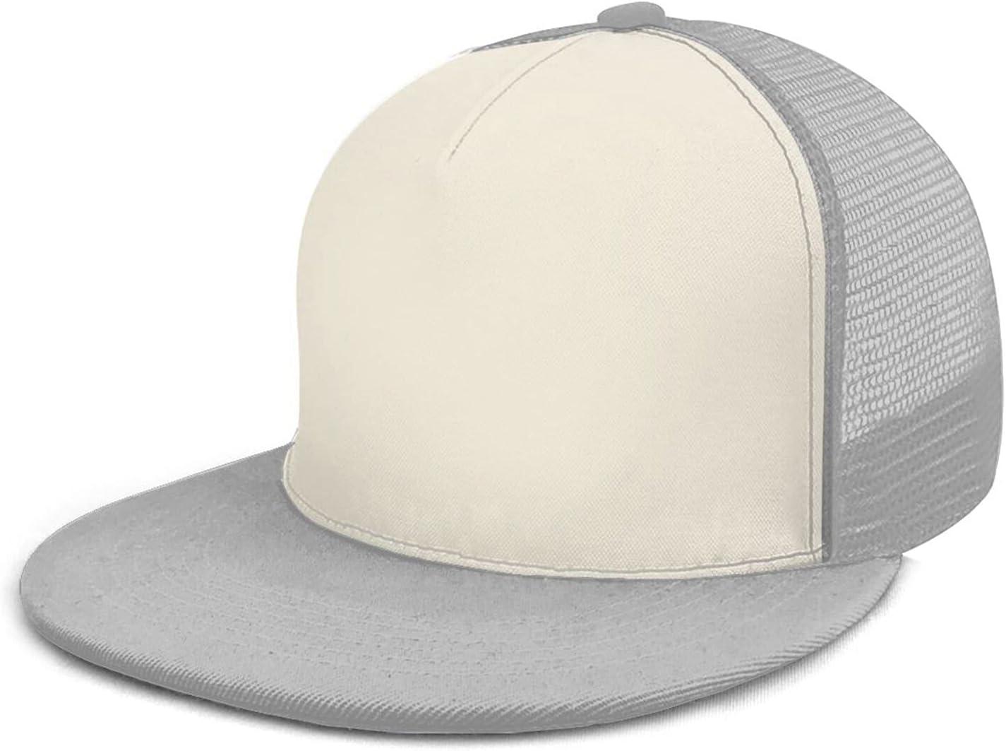 WLYJXB Grey Beige Black Gray Navy Col Army Hat Plain Cap Financial sales sale Be super welcome Fashion