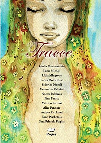 Tracce 114 (Italian Edition)