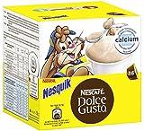 Nescafé dolce gusto - Nes - café ((café) instantáneo)