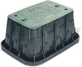 Best above ground valve box Reviews