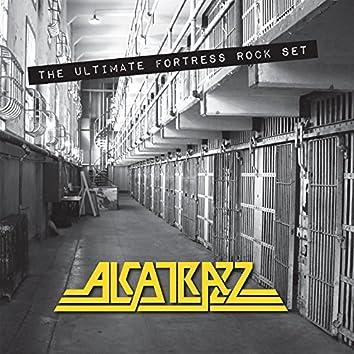 The Ultimate Fortress Rock Set (feat. Tomorrow's Outlook, George Lynch, Hardin & York, the Graham Bonnet Band, Graham Bonnet) [Box Set]