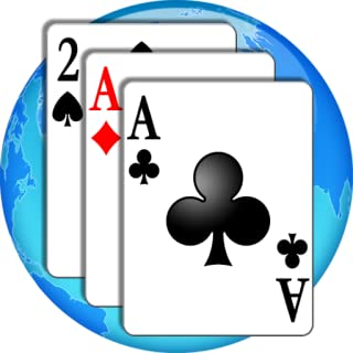 Best canasta computer game Reviews