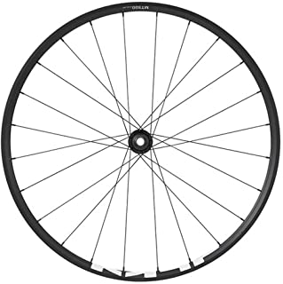 SHIMANO WH-MT500-29 Mountain Bicycle Wheel - Front - EWHMT500FD9