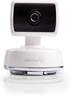 Summer Infant 28210 Extra Adaptor for Best View Monitor