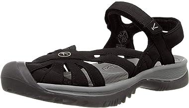 Keen Women's Rose Hiking Sandals