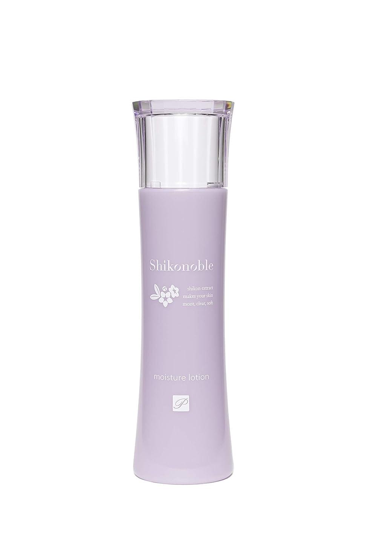 激しい商標グレートオークモイスチャーローション(化粧水)120ml