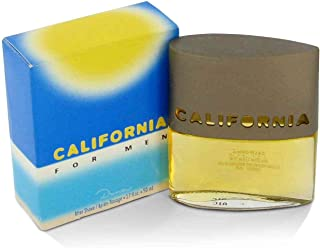 California by Dana for Men. Aftershave 1.7 oz / 50 Ml