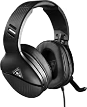 Best turtle beach recon 50 switch Reviews