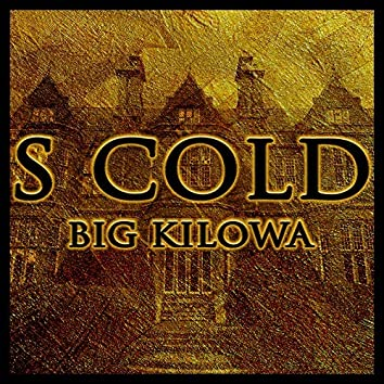 Big Kilowa