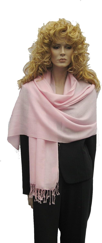 Pashmina Scarf/scarf/scarves/shawl/shawls/wool/Silk/Cashmere/cashmere scarf/Stole