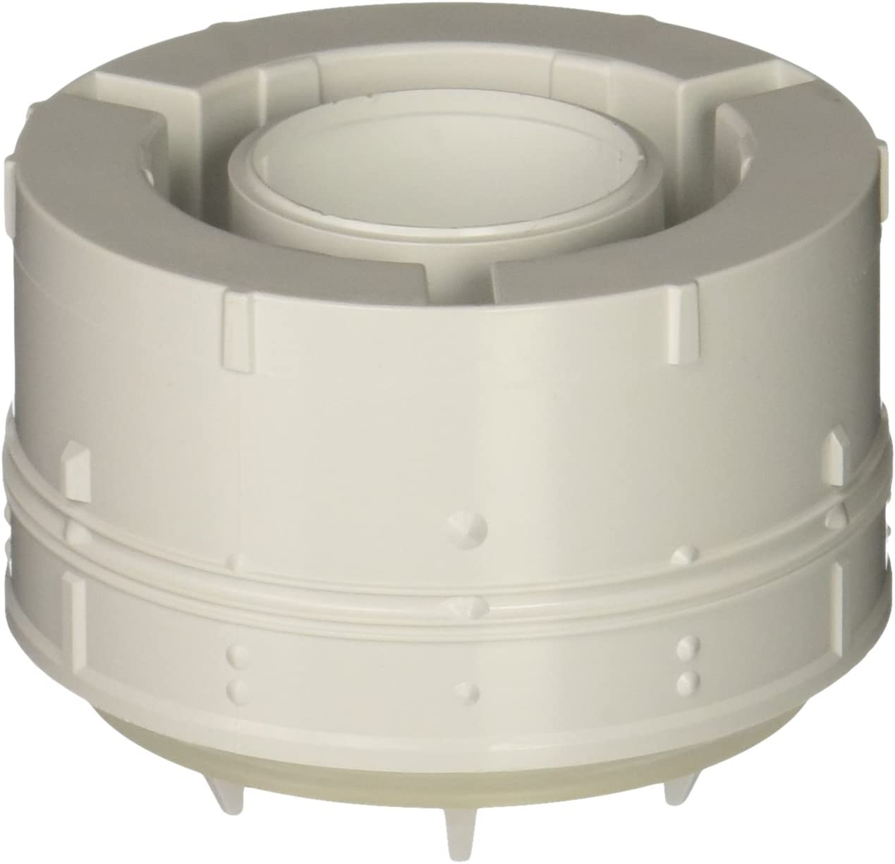 40% OFF Cheap High quality Sale American Standard 83140-00.000 Piston Assembly