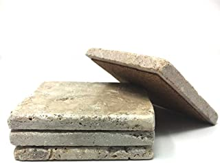 beige natural stone