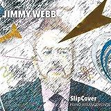 Songtexte von Jimmy Webb - SlipCover