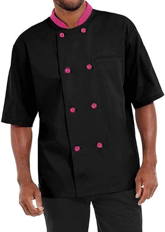 Primebail UT4 Coat Light Weight Jacket Men Popular Sale product Chef D