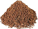 70 L Kokosblumenerde Quellerde – 5 kg Kokos Brikett - 2