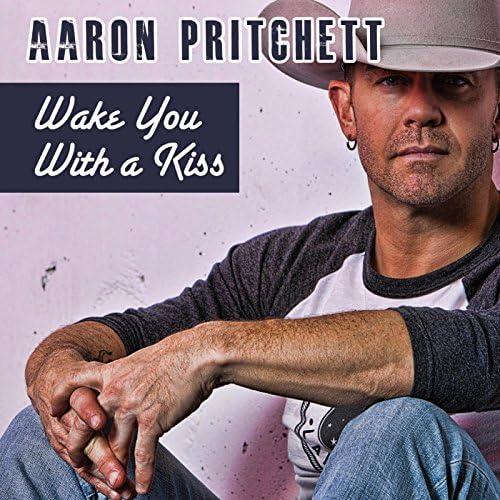 Aaron Pritchett