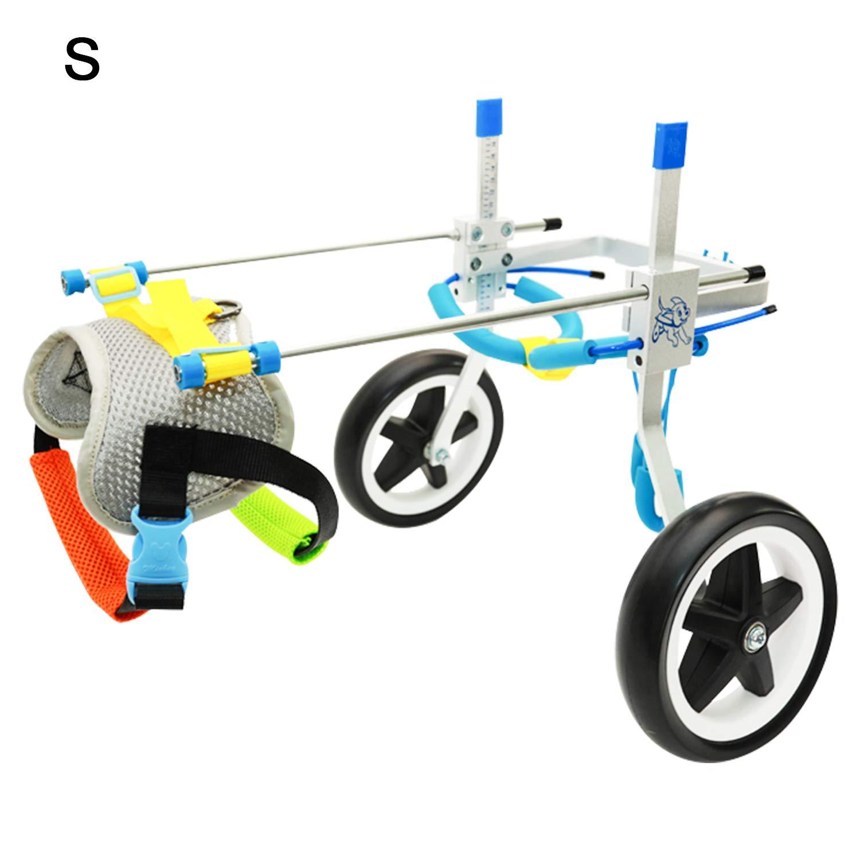Homend Adjustable Wheelchair Weight Height