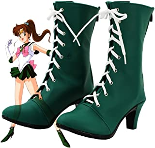 Best sailor jupiter boots Reviews