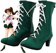 Best sailor jupiter shoes Reviews