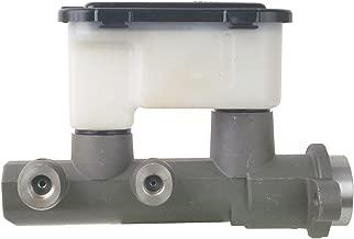 Cardone Select 13-2352 New Brake Master Cylinder