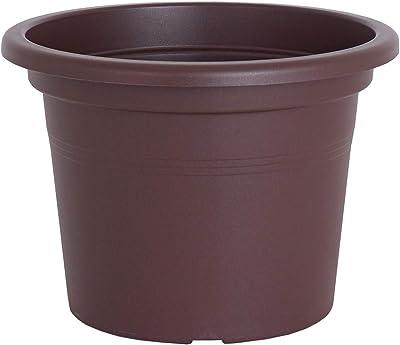 Artevasi Venezia Pot, marrón
