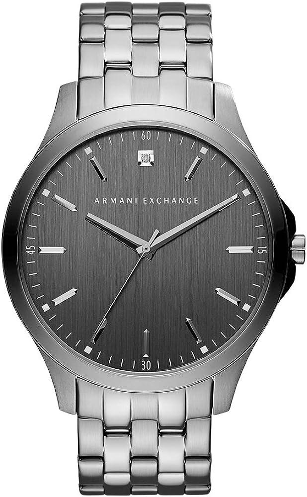 Armani orologio da uomo  exchange AX2169