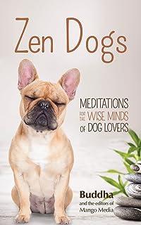 Books Zen
