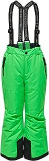 ski pants toddler girl