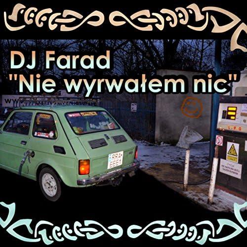 DJ Farad