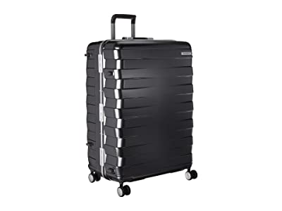 Samsonite Framelock 28 Upright Spinner (Dark Grey) Luggage