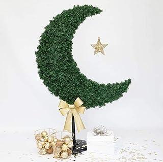 شجرة زينة للعيد