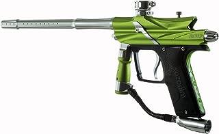 azodin blitz 3 electronic paintball gun