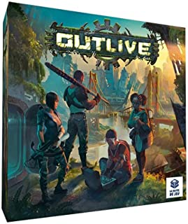 Best convoy board game Reviews