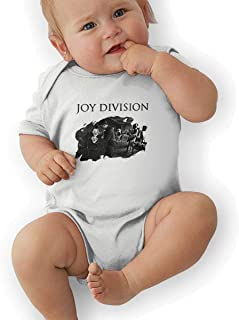 Suit 6-24 Months TAOHJS97 Toddler 1st Cavalry Division Vietnam Veteran Decal Short Sleeve Climbing Clothes Playsuit