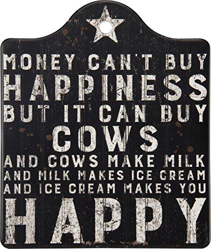 Heart of America 'Comprar Vacas Piedra salvamanteles
