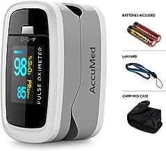 cms 50e fingertip pulse oximeter