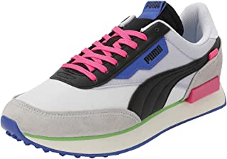 PUMA Chaussures Rider Game on