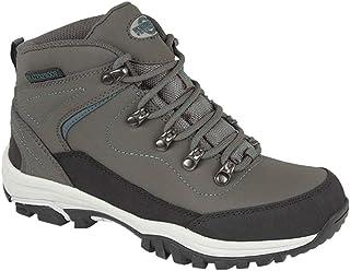 3bd99117b92 Amazon.co.uk: Northwest Territory - Boots / Women's Shoes: Shoes & Bags