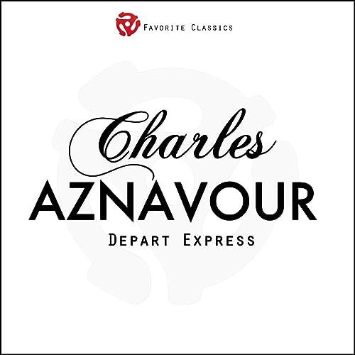 voyez c est le printemps by charles aznavour on amazon music CTI Le MA voyez c est le printemps by charles aznavour on amazon music amazon