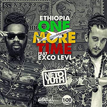 Ethiopia One More Time