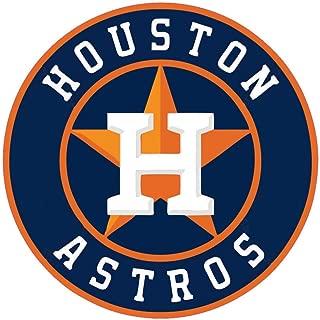 Best houston astros logo colors Reviews